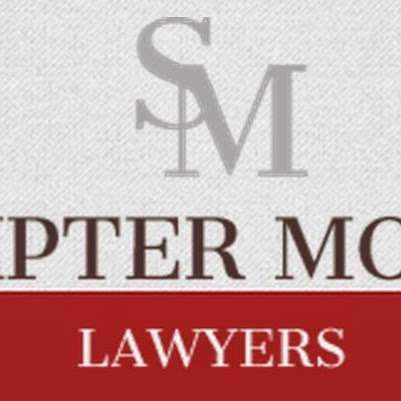 Sumpter Moore Lawyers